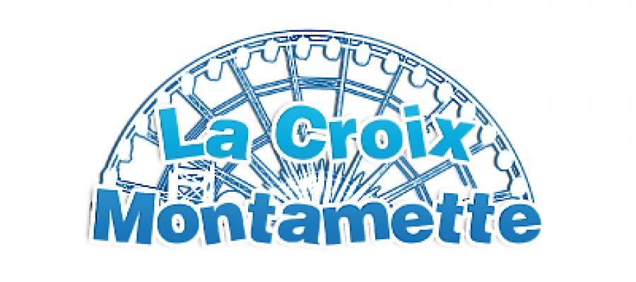 Fête de la Croix Montamette