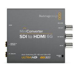 MINI_converter Blackmagic SDI6G_HDMI_pg02