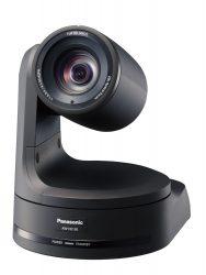 Caméra Panasonic HE130