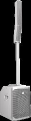 colonne EV50