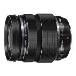 Olympus Objectif Digital ED 12-40mm F2.8 PRO